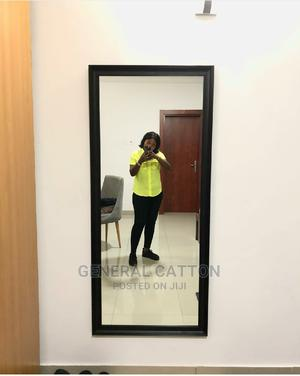 Standing Mirror | Home Accessories for sale in Lagos State, Maryland