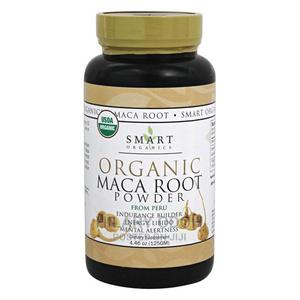 Organic Maca Root Powder, 125gm   Vitamins & Supplements for sale in Lagos State, Ojo