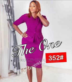 Beautiful Ladies Dresses | Clothing for sale in Lagos State, Agege