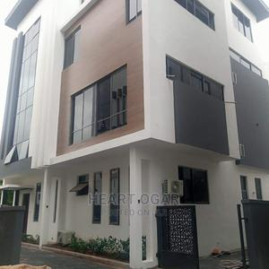 5bdrm Mansion in Banana Island for Sale   Houses & Apartments For Sale for sale in Ikoyi, Banana Island