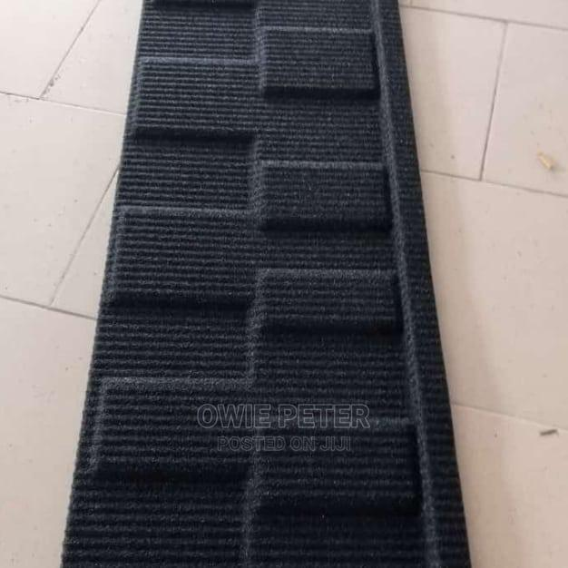 Stone Coated Roofing Tiles | Building Materials for sale in Sagamu, Ogun State, Nigeria