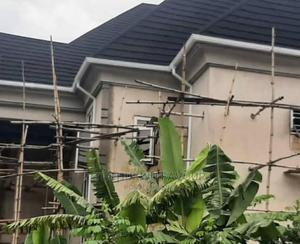 Stone Coated Roofing and Water Connector   Building Materials for sale in Imo State, Owerri