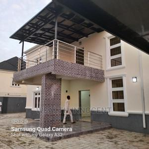 5bdrm Duplex in Asokoro for Rent   Houses & Apartments For Rent for sale in Abuja (FCT) State, Asokoro