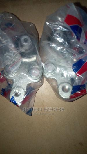 Ball Joint 2.4 Sienna 05 RX350 | Vehicle Parts & Accessories for sale in Anambra State, Nnewi