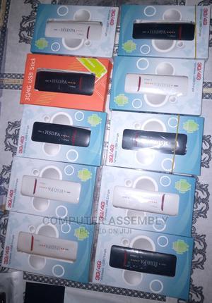 Universal Modem | Computer Accessories  for sale in Kaduna State, Kaduna / Kaduna State