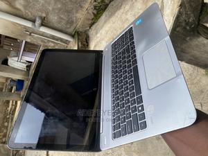 Laptop HP Envy M6 8GB Intel Core I5 HDD 750GB | Laptops & Computers for sale in Osun State, Ilesa