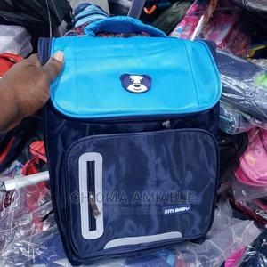 Quality School Bags | Babies & Kids Accessories for sale in Lagos State, Oshodi