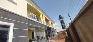 2bdrm Block of Flats in Bwari / Bwari for Rent | Houses & Apartments For Rent for sale in Bwari, Bwari / Bwari