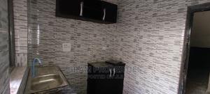 1bdrm Block of Flats in Bwari / Bwari for Rent | Houses & Apartments For Rent for sale in Bwari, Bwari / Bwari