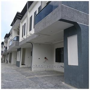 4bdrm Duplex in Ilasan for Sale   Houses & Apartments For Sale for sale in Lekki, Ilasan