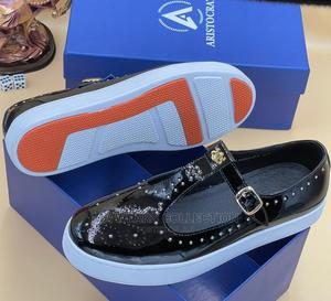 Italian Real Leather Shoes   Shoes for sale in Lagos State, Lagos Island (Eko)