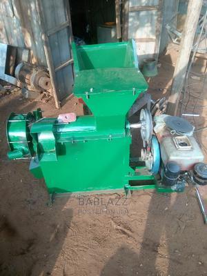 Corn Maize and Soya Bean Sheller | Farm Machinery & Equipment for sale in Kwara State, Ilorin West