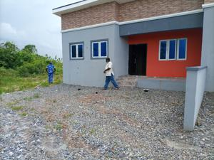 Furnished 3bdrm Bungalow in Obafemi-Owode for Sale | Houses & Apartments For Sale for sale in Ogun State, Obafemi-Owode