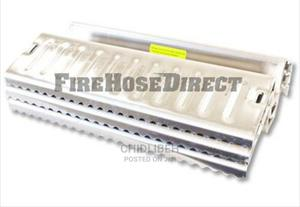 Water Hose Ramps   Other Repair & Construction Items for sale in Lagos State, Alimosho