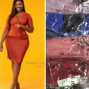 Female Quality Dresses | Clothing for sale in Lagos State, Alimosho
