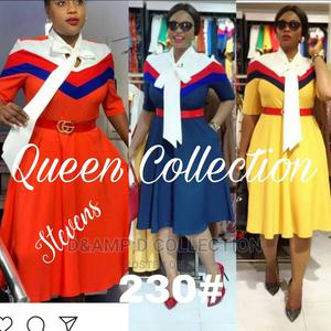 Quality Female Dresses   Clothing for sale in Lagos State, Alimosho