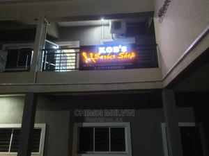 Barber wanted | Health & Beauty Jobs for sale in Enugu State, Enugu