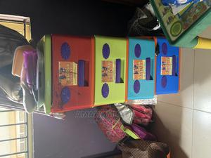 Kids Drawer | Children's Furniture for sale in Lagos State, Isolo