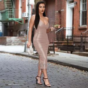 Classy and Quality Female Dress Is Available for Sale   Clothing for sale in Lagos State, Ajah