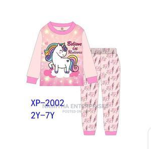 Kids Character Pyjamas | Children's Clothing for sale in Abuja (FCT) State, Jabi
