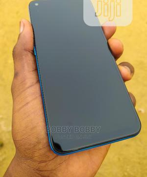 Oppo A53 64 GB Blue | Mobile Phones for sale in Cross River State, Calabar