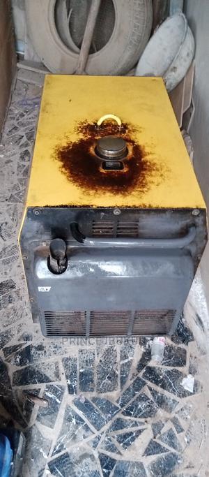 Big Generator | Electrical Equipment for sale in Ogun State, Sagamu