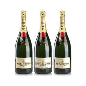 Moet Brut Champagne | Meals & Drinks for sale in Lagos State, Lagos Island (Eko)