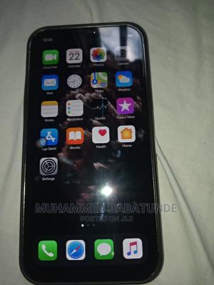 iPhone 12 Pro Max Android Version | Headphones for sale in Lagos State, Ajah