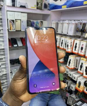Apple iPhone 11 Pro Max 64 GB Gold | Mobile Phones for sale in Lagos State, Ajah