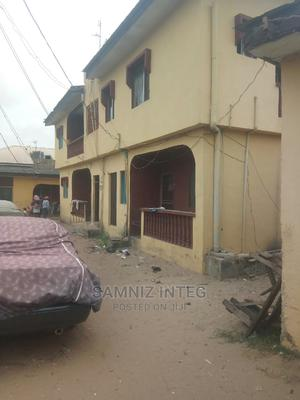 One Story Building With BQ for Sale | Commercial Property For Sale for sale in Ojo, Okokomaiko