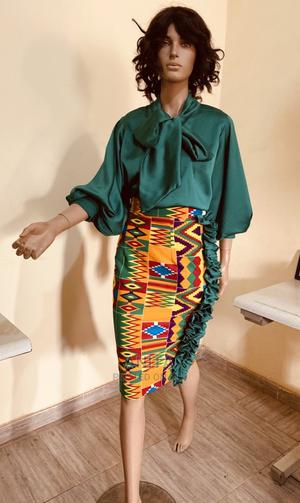 Female Fashion Stylist Wanted | Construction & Skilled trade Jobs for sale in Lagos State, Ipaja