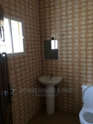 Furnished 2bdrm Apartment in Dawaki for Rent | Houses & Apartments For Rent for sale in Gwarinpa, Dawaki