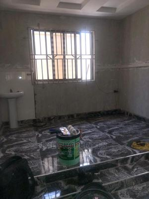 3bdrm Bungalow in Oluyole, Ibadan for Rent   Houses & Apartments For Rent for sale in Oyo State, Ibadan