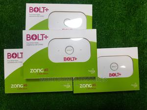 Bolt+ Wifi   Networking Products for sale in Abuja (FCT) State, Wuse