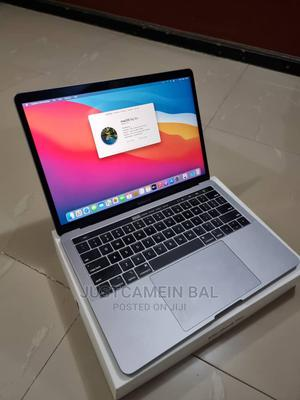 New Laptop Apple MacBook Pro 2019 16GB Intel Core I7 1T   Laptops & Computers for sale in Lagos State, Ikeja