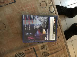 Spiderman Miles Morales | Video Games for sale in Abuja (FCT) State, Wuse
