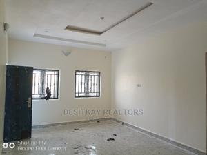 2bdrm Block of Flats in Crd Gated Area., Lugbe District for Rent   Houses & Apartments For Rent for sale in Abuja (FCT) State, Lugbe District