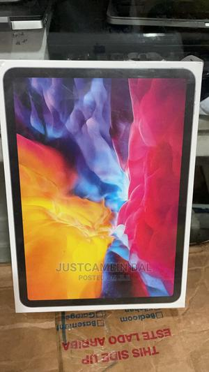 New Apple iPad Pro 11 (2020) 256 GB | Tablets for sale in Lagos State, Ikeja