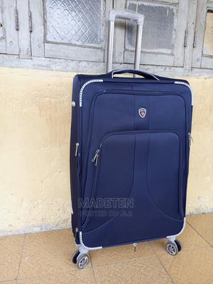 Single 28 Inch Good Partner Luggage | Bags for sale in Lagos State, Ikeja