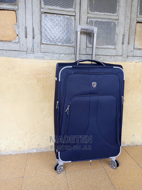 Good Partner 28 Inch Luggage