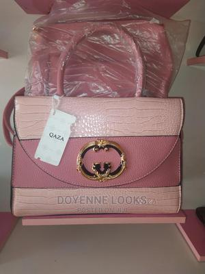 High Quality 3 in 1 Handbags | Bags for sale in Delta State, Oshimili South
