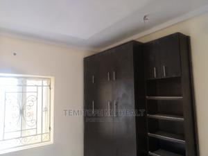 2bdrm Block of Flats in Dawaki in an Estate, Dakwo District for Rent   Houses & Apartments For Rent for sale in Abuja (FCT) State, Dakwo District