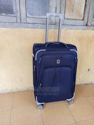 Good Partner Luggage 28 Inch | Bags for sale in Lagos State, Ikeja