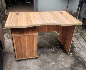 Office Table   Furniture for sale in Lagos State, Maryland