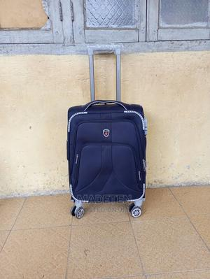 Good Partner 28 Inch Luggage for Sale in Ikeja | Bags for sale in Lagos State, Ikeja