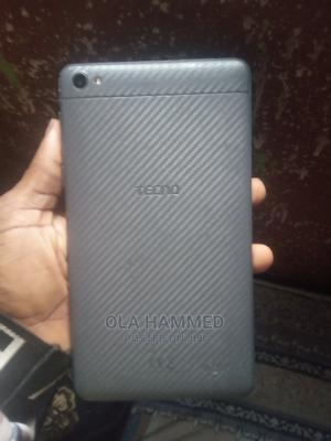 Tecno DroiPad 7D 16 GB | Tablets for sale in Lagos State, Surulere