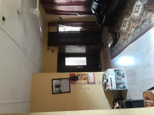 Furnished 3bdrm Bungalow in Lsdpc Estate Isolo, Oke-Afa for Sale   Houses & Apartments For Sale for sale in Isolo, Oke-Afa