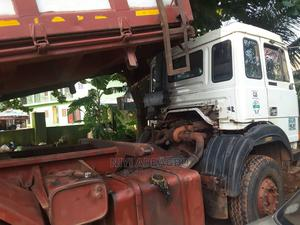 Nigeria Used Iveco 10 Tires Truck | Trucks & Trailers for sale in Delta State, Oshimili South