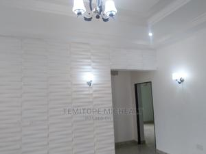 2bdrm Apartment in Dawaki in an Estate, Dakwo District for Rent | Houses & Apartments For Rent for sale in Abuja (FCT) State, Dakwo District