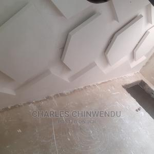 Pop Ceiling and Designs   Other Repair & Construction Items for sale in Anambra State, Awka